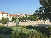 Momchilgrad-square.JPG