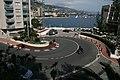 Monaco-Ville, Monaco - panoramio (32).jpg