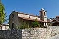 Monagri, Cyprus - panoramio (9).jpg