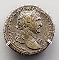 Moneda de Trajano (20235654801).jpg