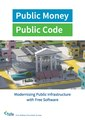 Money Public Code – Modernising Public Infrastructure with Free Software (EN, Wikisource test).pdf