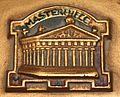 Monington and Weston Pianos Logo.jpg
