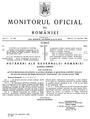 Monitorul Oficial al României. Partea I 1994-10-12, nr. 289.pdf