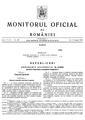 Monitorul Oficial al României. Partea I 2003-08-14, nr. 582.pdf