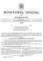 Monitorul Oficial al României. Partea I 2004-09-07, nr. 826.pdf