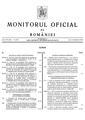 Monitorul Oficial al României. Partea I 2010-10-04, nr. 674.pdf