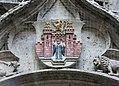 Monk relief CoA Rathaus Munich.jpg