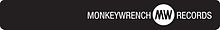 Monkeywrench Records logo.jpg