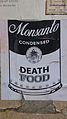 Monsanto condensed death soup©herve joseph lebrun.jpg
