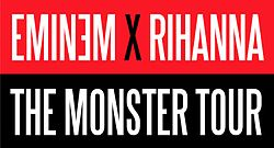 Monster Tour Rihanna Eminem.jpg