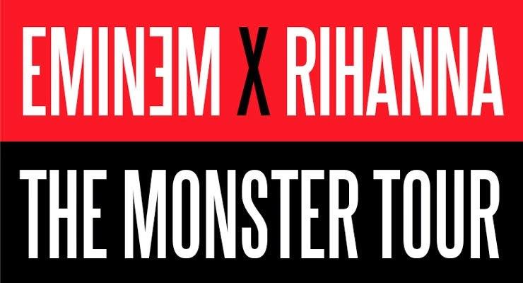 Monster Tour Rihanna Eminem.jpg