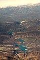 Mont Rebei 6312.jpg