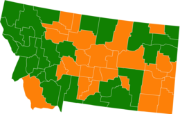Montana Initiative 190 Results By County.png