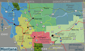 Montana regions map.png