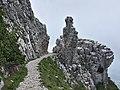 Monte Baldo (VR) - 4.jpg