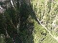 Monte Mottone di Vosti Flaviano.jpg