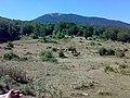 Monte Pollino - panoramio.jpg