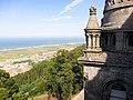 Monte de Santa Luzia basilica (5708521432).jpg