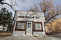 Montello Nevada 03.jpg