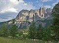 Montes de Calfuscg y Val Mezdi.jpg