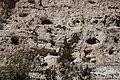 Montezuma Castle - 38638400482.jpg