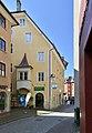 Montfortgasse 1, Feldkirch.JPG