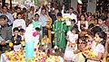 Monti Fest Pune.jpg