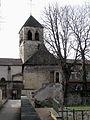 Montluçon église Notre-Dame 3.jpg