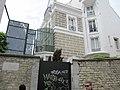 Montmartre, Paris - panoramio (6).jpg