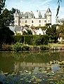 Montresor castle.jpg