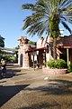 Montu @ Busch Gardens 2012 - panoramio (17).jpg
