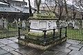 Monument To John Bunyan, Central Broadwalk.jpg