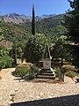 Monument aux morts - Muro.jpg