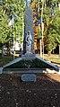 Monument aux morts de Villers-Bretonneux 2.jpg
