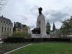 Monument commemoratif de guerre du Canada - 05.jpg