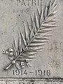 Monument morts Chaneins Valeins Chaneins 6.jpg