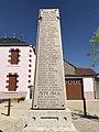Monument morts Pierrefitte Bois 4.jpg