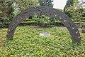 Monument ter nagedachtenis aan alle overledenen, Den Haag.jpg