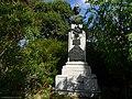 Monumento a Mitre - panoramio.jpg