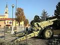 Monumento ai Caduti (Losson della Battaglia, Meolo).JPG