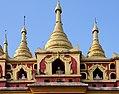 Monywa-Thanboddhay-36-Stupas-gje.jpg