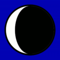 Moon phase 7.png