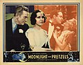 Moonlight and Pretzels lobby card.JPG