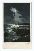 Moonlight on the Pacific, Scenic (NYPL b12647398-67885).tiff