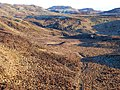 Moorland above Gleann Mòr - geograph.org.uk - 1094410.jpg
