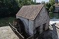 Moret-sur-Loing - 2014-09-08 - IMG 6341.jpg
