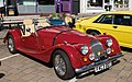 Morgan Plus 8 2003.jpg