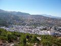 MoroccoChefchaouen fromhill.jpg