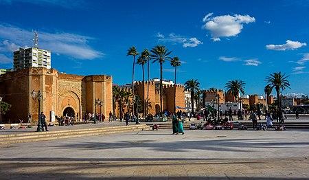 Morocco - Rabat (31387809034).jpg