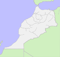 Moroccolocator.png